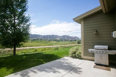 3223 Montgomerie Circle Eagle, CO - Image 15