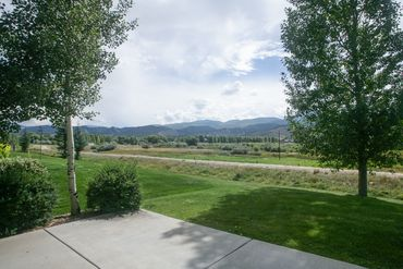 3223 Montgomerie Circle Eagle, CO - Image 16