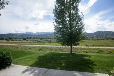 3223 Montgomerie Circle Eagle, CO - Image 17