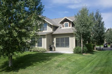 3223 Montgomerie Circle Eagle, CO - Image 19