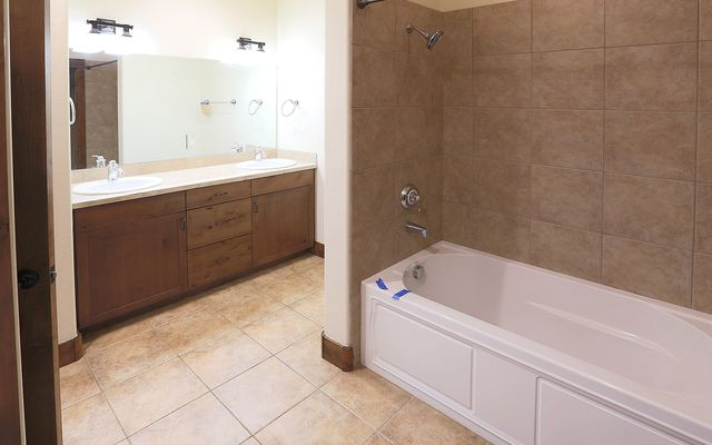 3223 Montgomerie Circle - photo 7