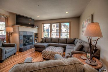 56 River Run ROAD # 202 - Image 3