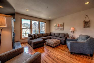 56 River Run ROAD # 202 - Image 4