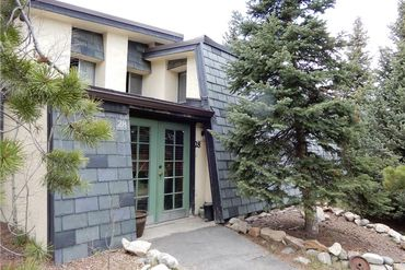 911 Fairview BOULEVARD # 28 BRECKENRIDGE, Colorado - Image 1