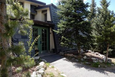 911 Fairview BOULEVARD # 28 BRECKENRIDGE, Colorado - Image 14