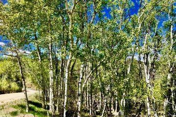 1743 Clairs Run PARSHALL, Colorado 80468