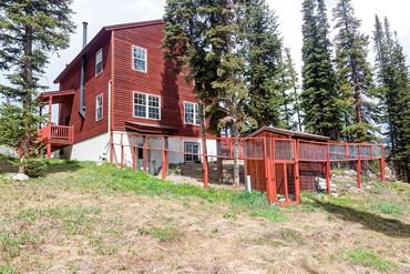 474 Cnty Rd 672 BRECKENRIDGE, Colorado - Image 3