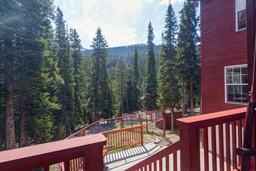 474 Cnty Rd 672 BRECKENRIDGE, Colorado - Image 4