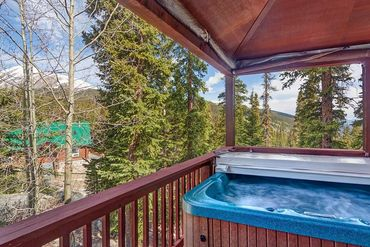 474 Cnty Rd 672 BRECKENRIDGE, Colorado - Image 5