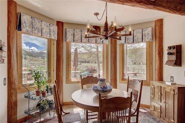 223 County Road 2408 SILVERTHORNE, Colorado - Image 11