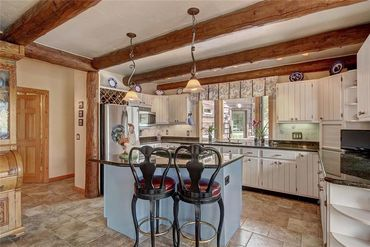 223 County Road 2408 SILVERTHORNE, Colorado - Image 12