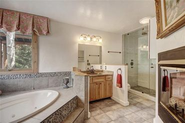 223 County Road 2408 SILVERTHORNE, Colorado - Image 14