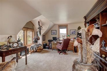 223 County Road 2408 SILVERTHORNE, Colorado - Image 19