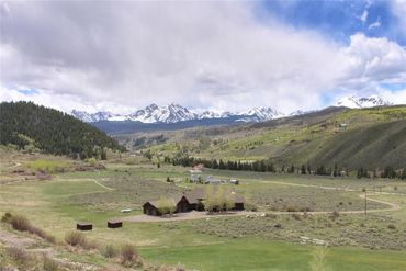 223 County Road 2408 SILVERTHORNE, Colorado - Image 3