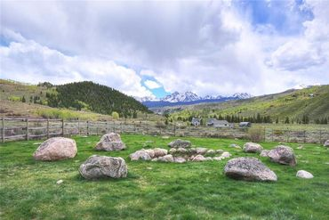 223 County Road 2408 SILVERTHORNE, Colorado - Image 25