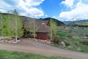 223 County Road 2408 SILVERTHORNE, Colorado - Image 6