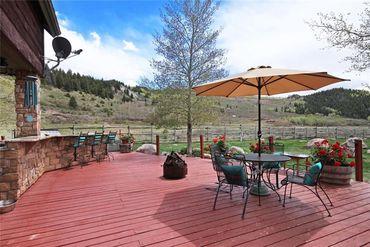 223 County Road 2408 SILVERTHORNE, Colorado - Image 7