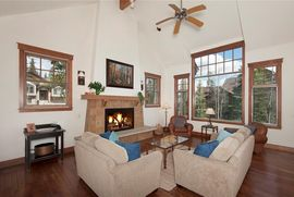 99 Westridge ROAD BRECKENRIDGE, Colorado 80424 - Image 2