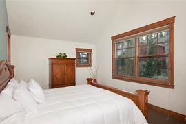 99 Westridge ROAD BRECKENRIDGE, Colorado 80424 - Image 13