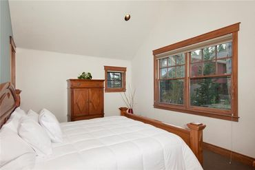 99 Westridge ROAD BRECKENRIDGE, Colorado - Image 13