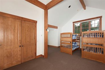 Photo of 99 Westridge ROAD BRECKENRIDGE, Colorado 80424 - Image 16