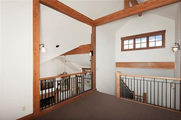 Photo of 99 Westridge ROAD BRECKENRIDGE, Colorado 80424 - Image 17