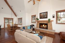 99 Westridge ROAD BRECKENRIDGE, Colorado 80424 - Image 3