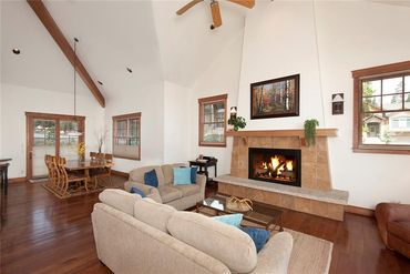 99 Westridge ROAD BRECKENRIDGE, Colorado - Image 3