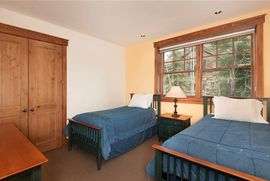 99 Westridge ROAD BRECKENRIDGE, Colorado 80424 - Image 23