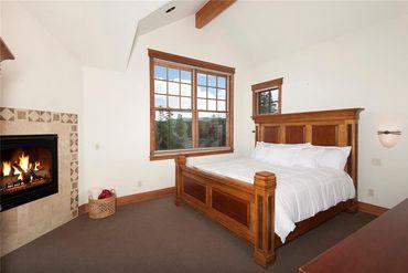 Photo of 99 Westridge ROAD BRECKENRIDGE, Colorado 80424 - Image 9