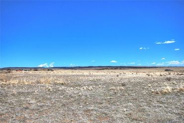 Lot 20 Ct. Road 18 ROAD FAIRPLAY, Colorado - Image 1