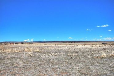 Lot 20 Ct. Road 18 ROAD FAIRPLAY, Colorado 80440 - Image 1