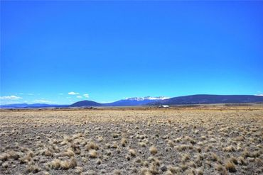 Lot 20 Ct. Road 18 ROAD FAIRPLAY, Colorado - Image 11