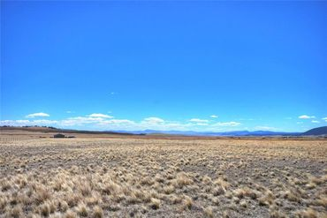 Lot 20 Ct. Road 18 ROAD FAIRPLAY, Colorado - Image 12