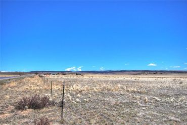 Lot 20 Ct. Road 18 ROAD FAIRPLAY, Colorado - Image 3