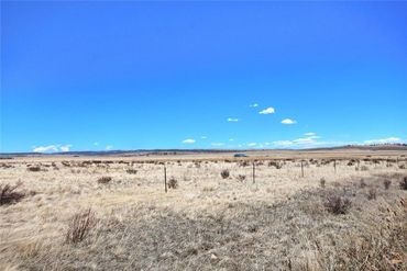 Lot 20 Ct. Road 18 ROAD FAIRPLAY, Colorado - Image 4