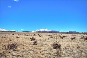Lot 20 Ct. Road 18 ROAD FAIRPLAY, Colorado - Image 5