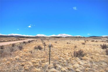 Lot 20 Ct. Road 18 ROAD FAIRPLAY, Colorado - Image 6