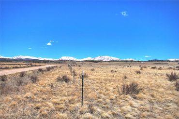 Lot 20 Ct. Road 18 ROAD FAIRPLAY, Colorado - Image 6