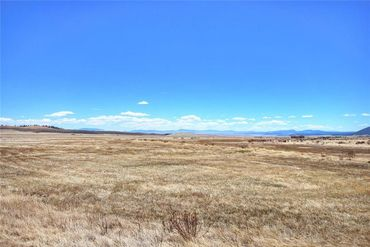 Lot 20 Ct. Road 18 ROAD FAIRPLAY, Colorado - Image 7