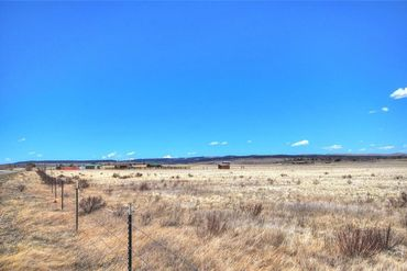 Lot 20 Ct. Road 18 ROAD FAIRPLAY, Colorado - Image 8