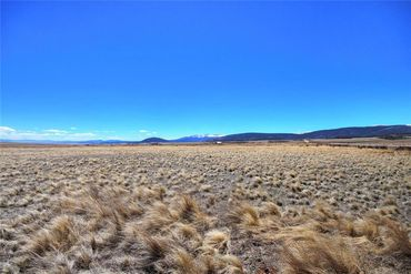 Lot 20 Ct. Road 18 ROAD FAIRPLAY, Colorado - Image 9