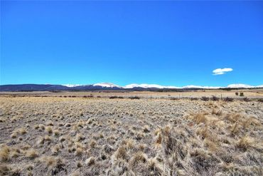 Lot 20 Ct. Road 18 ROAD FAIRPLAY, Colorado - Image 10