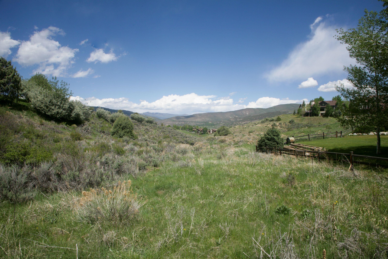 237 Remington Trail Edwards, CO 81632