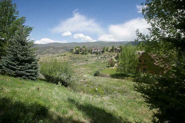237 Remington Trail Edwards, CO - Image 3