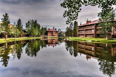 724 Lagoon DRIVE # 724-A FRISCO, Colorado - Image 3