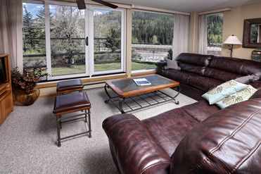 1100 North Frontage Road # 1206 Vail, CO 81657 - Image 1