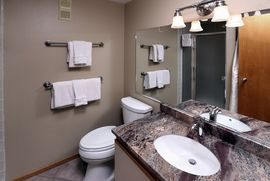 1100 N Frontage Road # 1206 Vail, CO 81657 - Image