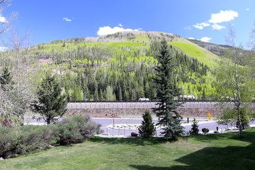 1100 N Frontage Road # 1206 Vail, CO - Image 12
