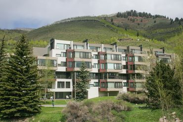 1100 N Frontage Road # 1206 Vail, CO - Image 13